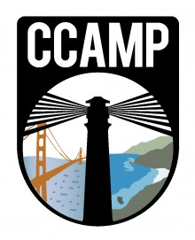 CCAMP Logo