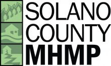 Solano Multi-Hazard Mitigation Plan Project Logo