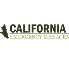 Delta Emergency Management Logo
