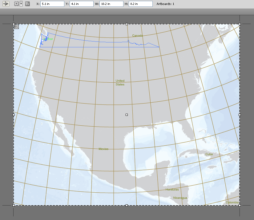 BG Cartography » Open an ArcMap [ ai] Export in Illustrator