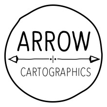 Arrow Cartographics