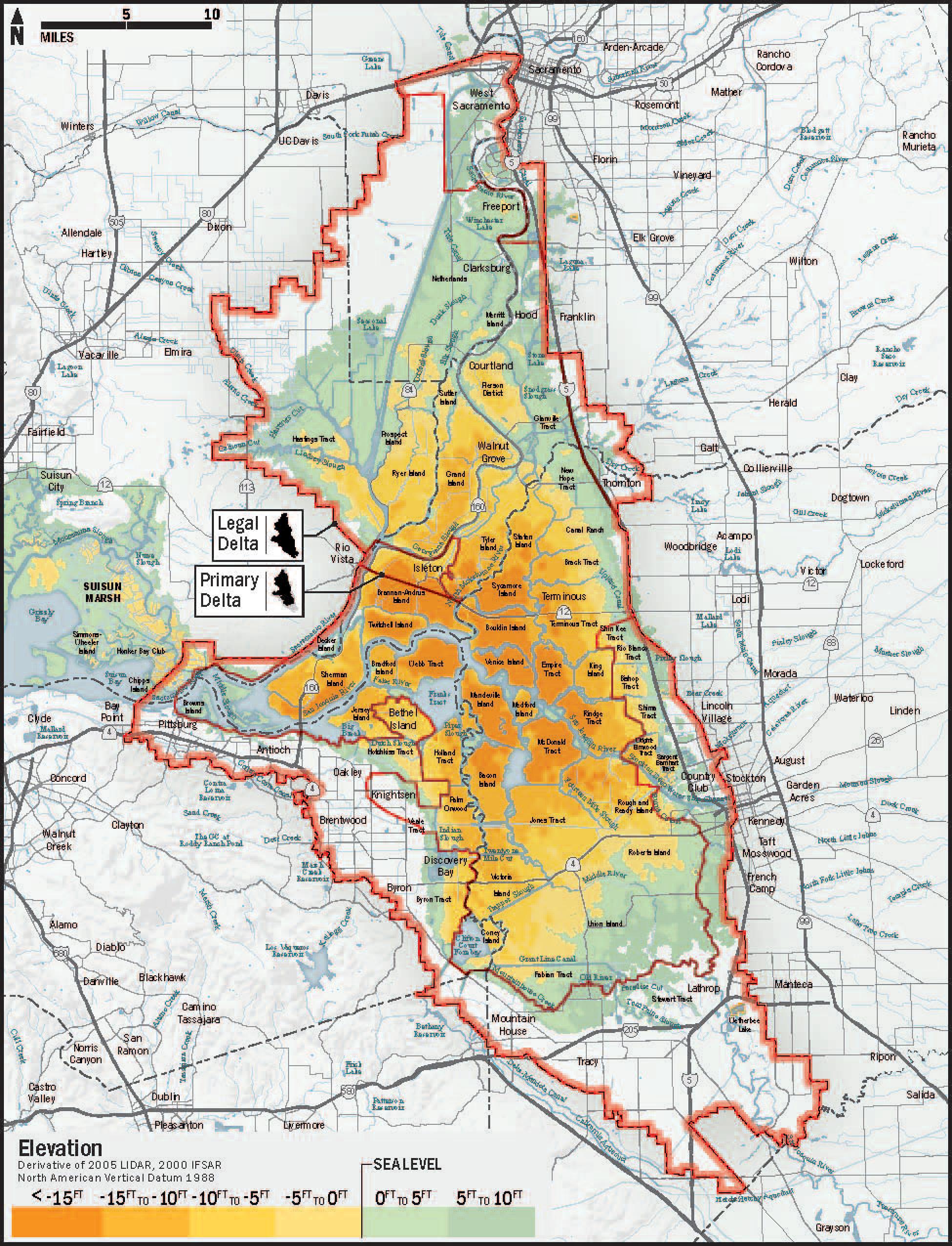 Delta_Base_Elevation_Zone-RGB-01 Map Management on